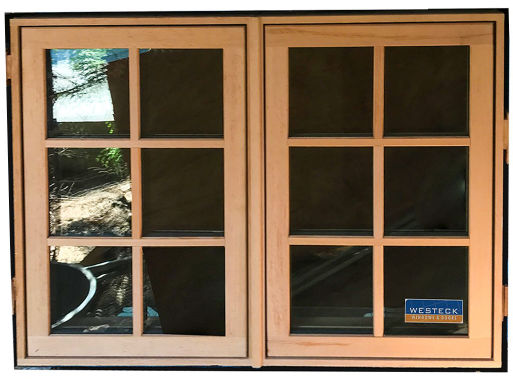 All Wood Windows Wood Windows Windows Wood