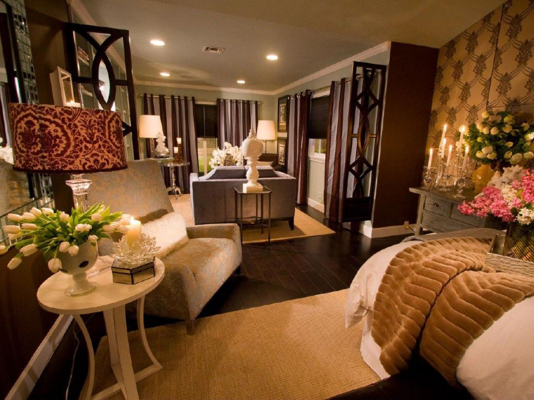 13x13 Living Room Decorating Ideas Large Bedroom Layout Bedroom