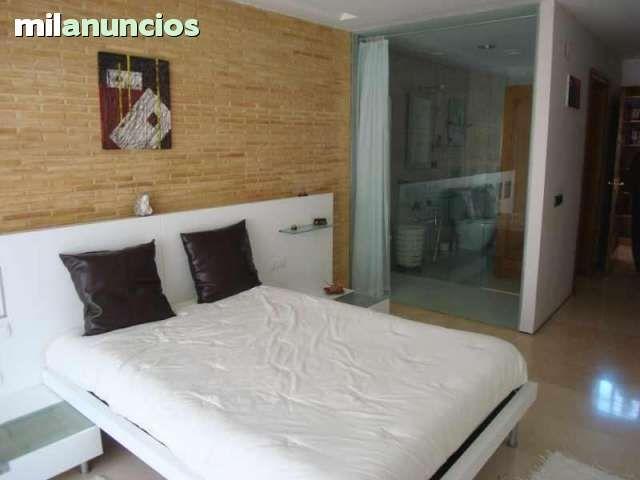 MIL ANUNCIOS.COM - Casa montaña. Alquiler de viviendas ... - photo#6