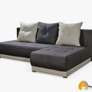 Sofa Bed Length 200 Cm