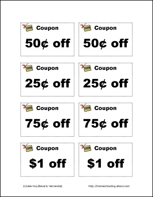 Re play coupon code