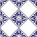 Sols en céramique-Carrelage de sol-Capri-La Riggiola