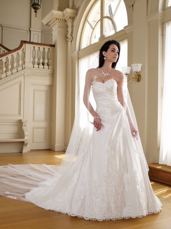wedding designer dresses ocodeacom