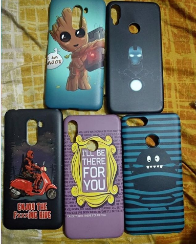 4 Design Ideas For Your New Custom Phone Case Custom Phone Cases Unique Phone Case Phone Cases