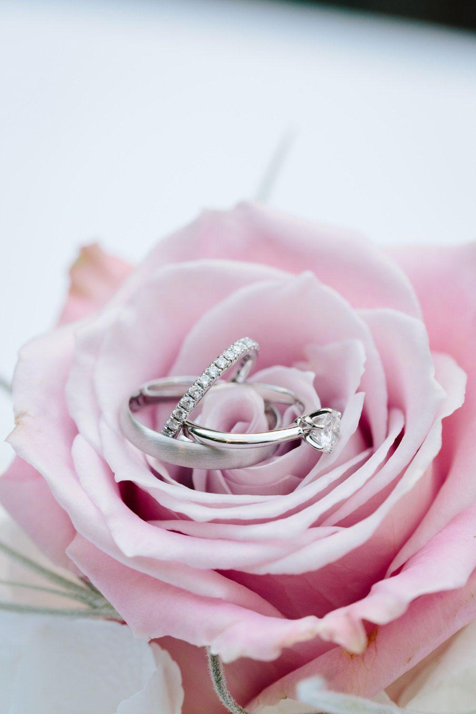 Eheringe In Weissgold Mit Diamanten Foto Marie Michael Photography Ehering Fotos Fotos Hochzeit Hochzeit