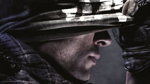 Major Nelson: Xbox One Fully Supports Native 1080p Output At 60 fps - http://leviathyn.com/games/news/2013/11/01/major-nelson-xbox-one-fully-supports-native-1080p-output-60-fps/