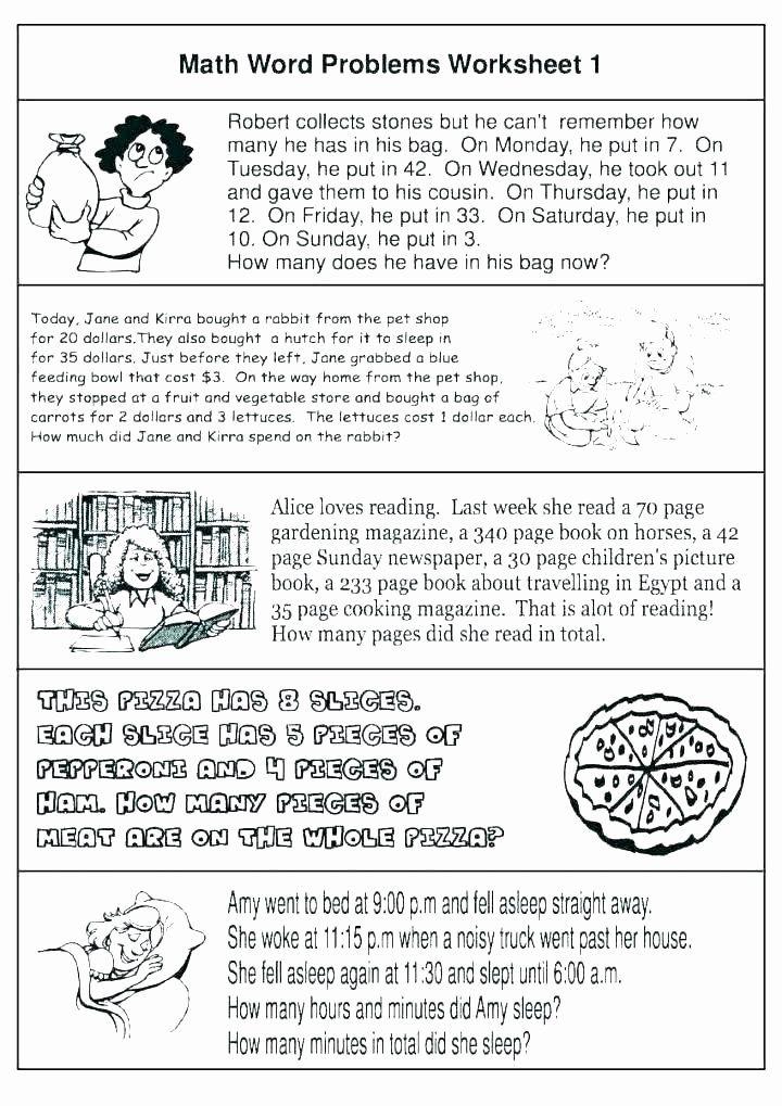 Pin on Examples Printable Preschool Worksheets