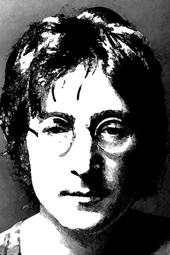 http://wegraphics.net/blog/tutorials/create-a-colorful-grunge-portrait-in-seconds/