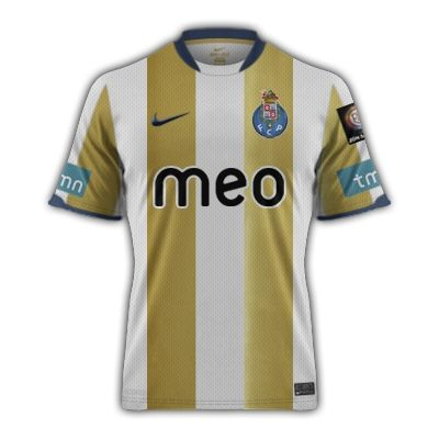 f1da5c9cc74 FC Porto Away Football Kits, Fantasy Football, Porto, Legends, Hs Football,