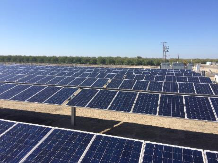 Pin On Conti Solar Projects