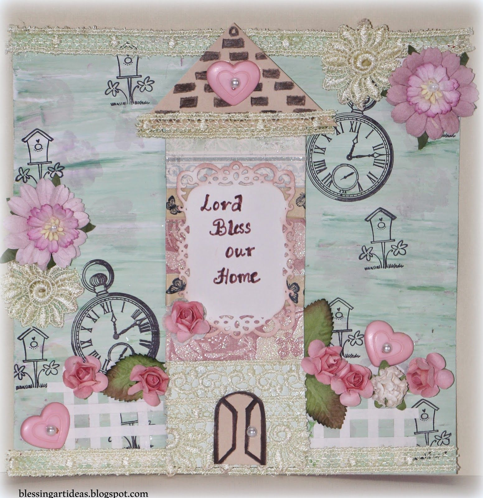 Shabby Chic Wall Art Quotes   Google Search