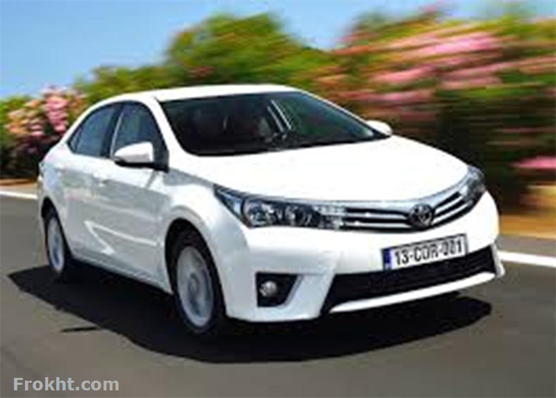 Zj Rent A Car Is The Leading Car Rental Company Of Karachi We Offer