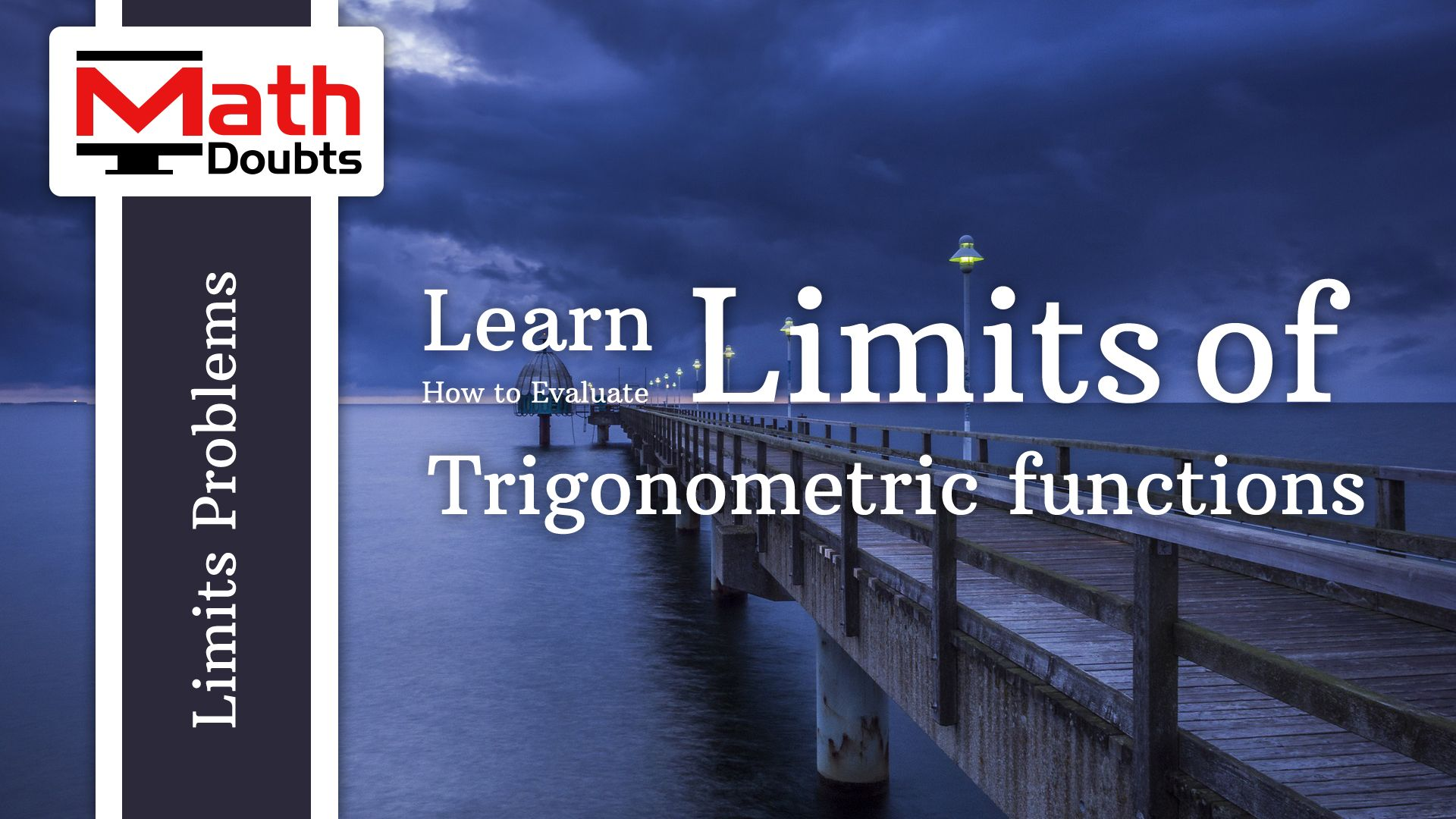 Bestseller Special Trig Limits Worksheet With Answers