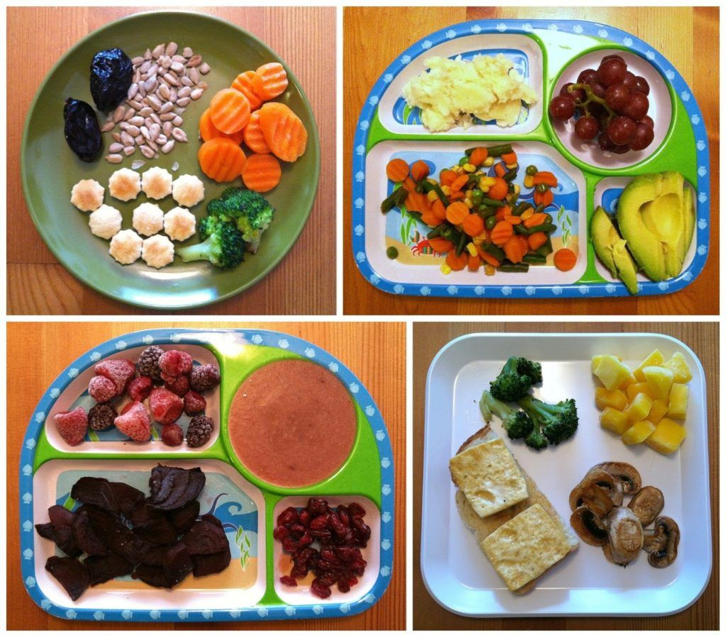 44 Healthy Snacks For Toddlers Picky Eaters Healthy