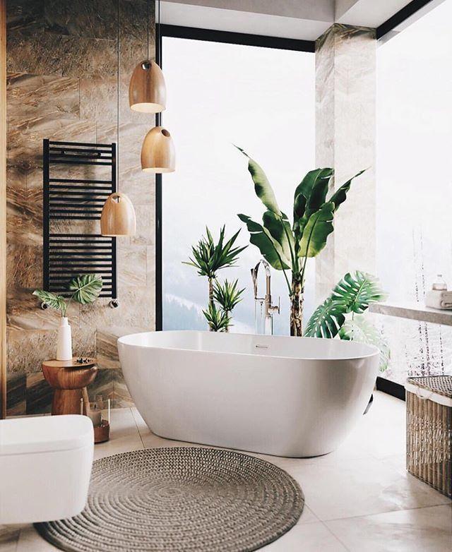 Hoeveel Likes Voor Deze Prachtige Badkamer Foto S Badkamer Hoeveel Likes Prachtige Prachtige Badkamers Design Badkamer Badkamer Ontwerp