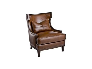 Shop For Massoud Chair, 4043, And Other Living Room Chairs At Englishmanu0027s  Interiors In