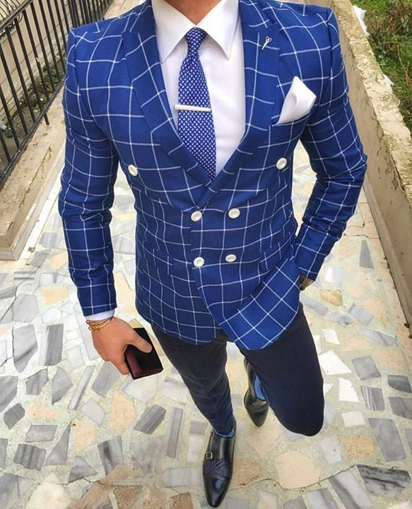 Best ⤵ #4UrbanStyle   Fashion suits for men, Designer ...