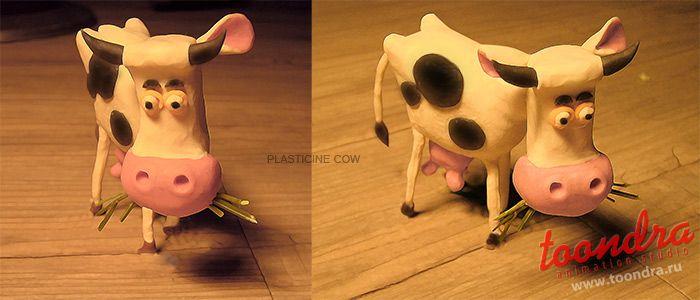 clay animation creation. Tooondra animation studio | clay ...
