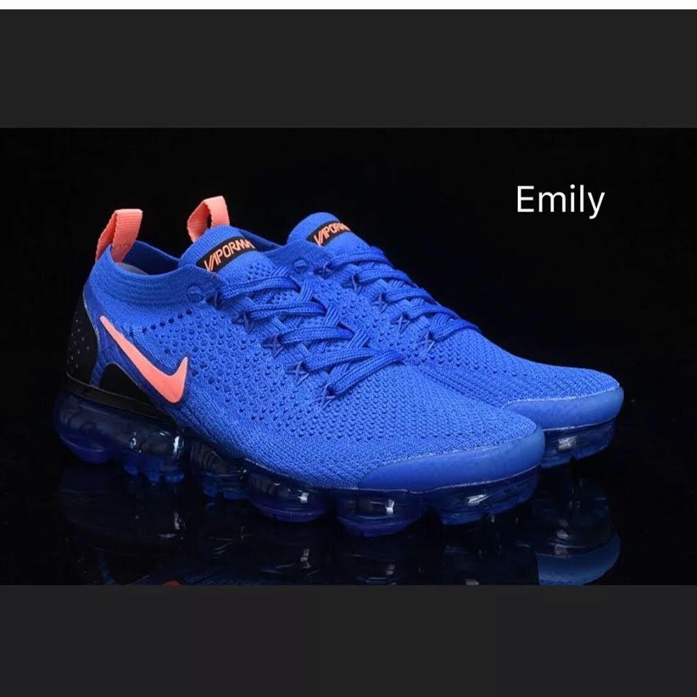 55f3c4db41fb77 Nike AIR VaporMax 2018  fashion  clothing  shoes  accessories  mensshoes   athleticshoes (ebay link)