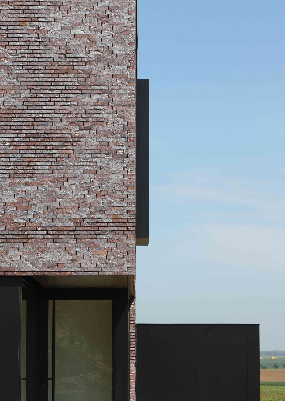 Woonhuis s, breda particuliere huizen en villa\'s projecten ...