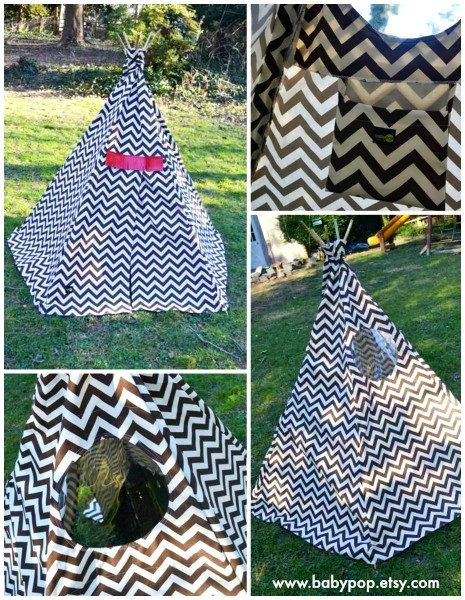 Love this Kids Play Tepee Teepee Tent 6ft Tall 5 sided tent by babypop on etsy & Love this Kids Play Tepee Teepee Tent 6ft Tall 5 sided tent by ...