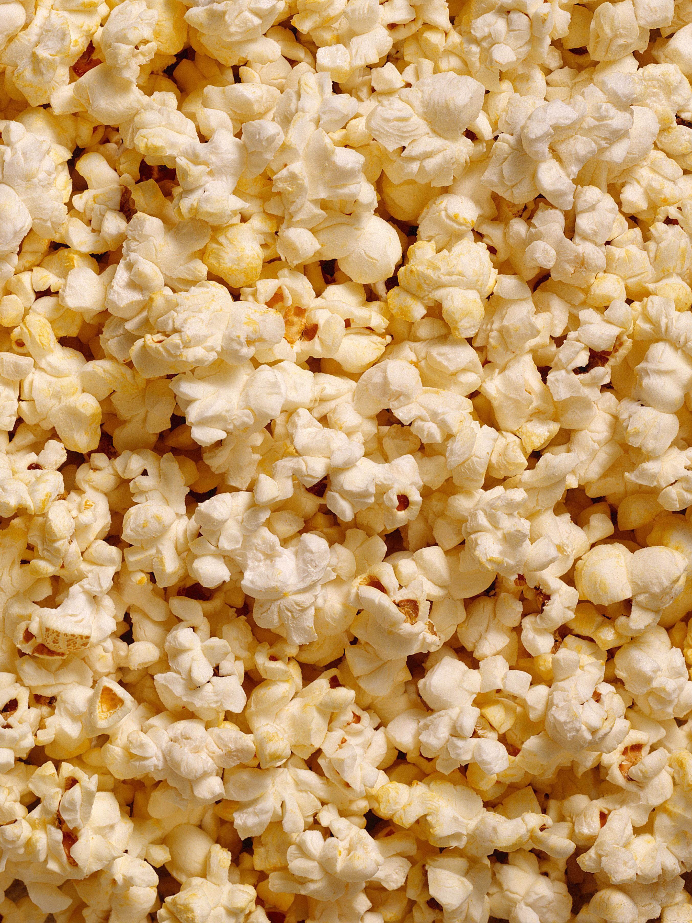 Popcorn Wallpaper Widescreen Festival Wallpaper In 2019