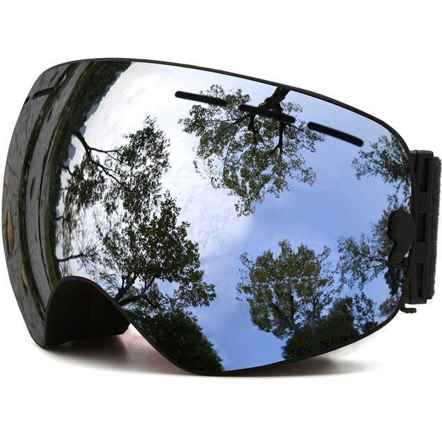 caeb0b89579 ... of finding the best ski goggles
