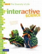 Required Text for 7 Life Science; Interactive Science: The Diversity of Life ISBN: 9780133684902