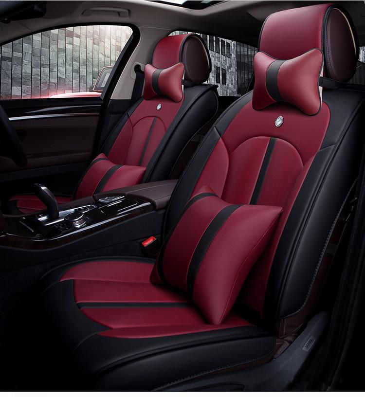 Super Best Quality Full Set Car Seat Covers For Volkswagen Tiguan Pdpeps Interior Chair Design Pdpepsorg