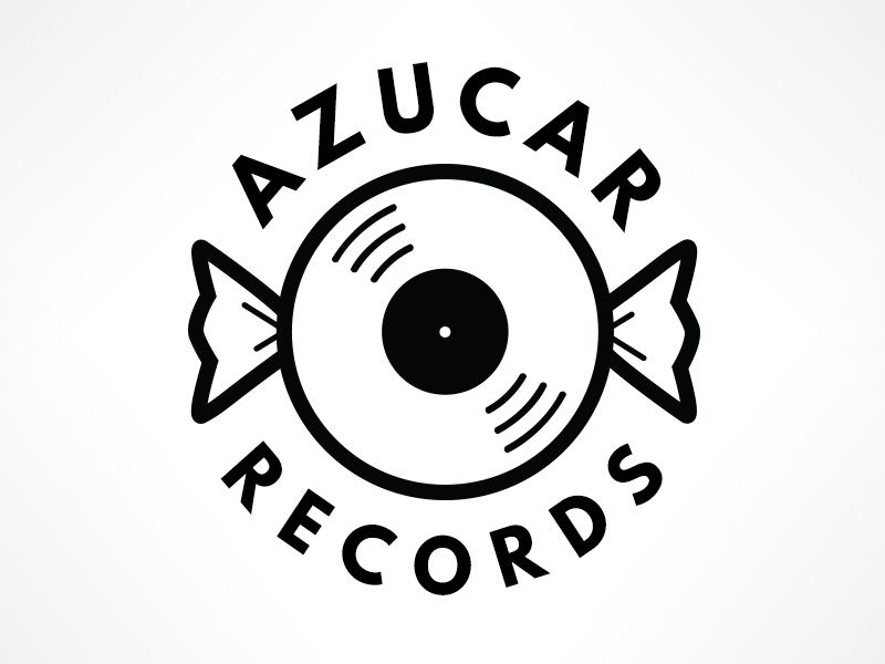 This is a photo of Critical Record Label Website Design