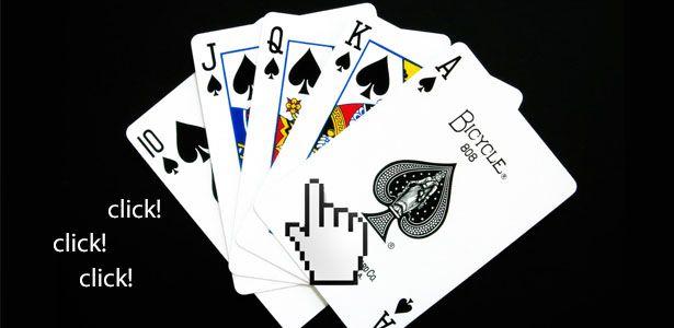 online casino play n go
