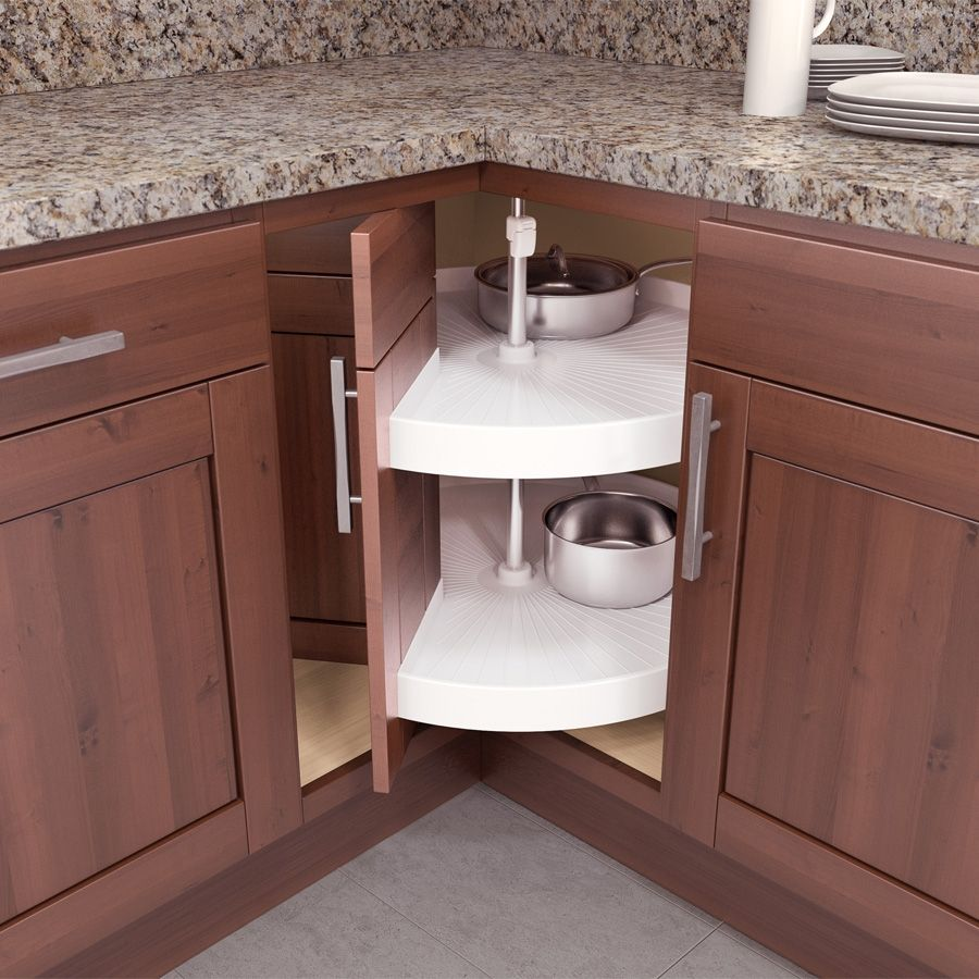 Pin On Kitchen Organizers