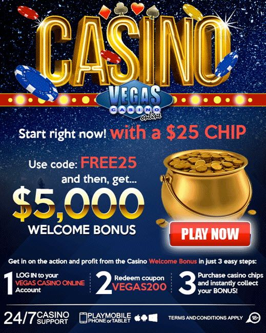 Casino online on line com casino gw 330 a-9v