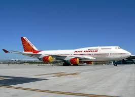 Air India to join Star Alliance: India's state-owned national carrier, Air India, will join the Star Alliance network of 26 global airlines in July. - See more at: http://www.indiaincorporated.com/news-in-brief/item/3419-air-india-to-join-star-alliance.html.