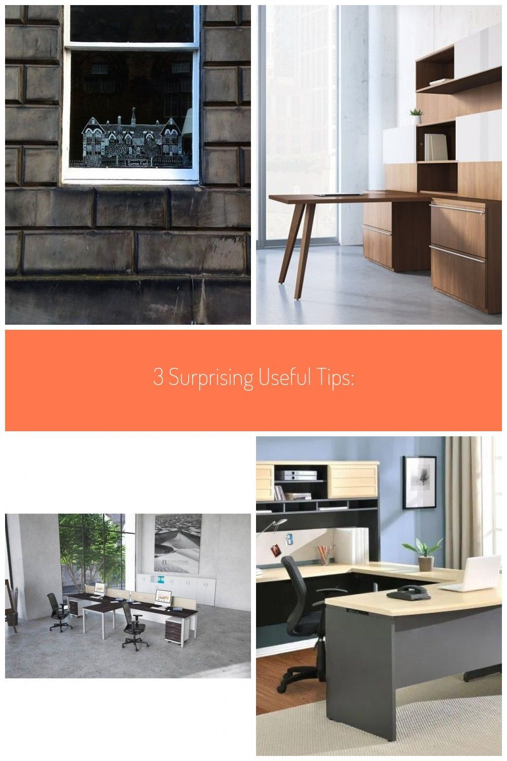 3 Surprising Useful Tips Smart Office Furniture Best Outdoor Furniture How To S In 2020 Best Outdoor Furniture Office Furniture Design Office Furniture