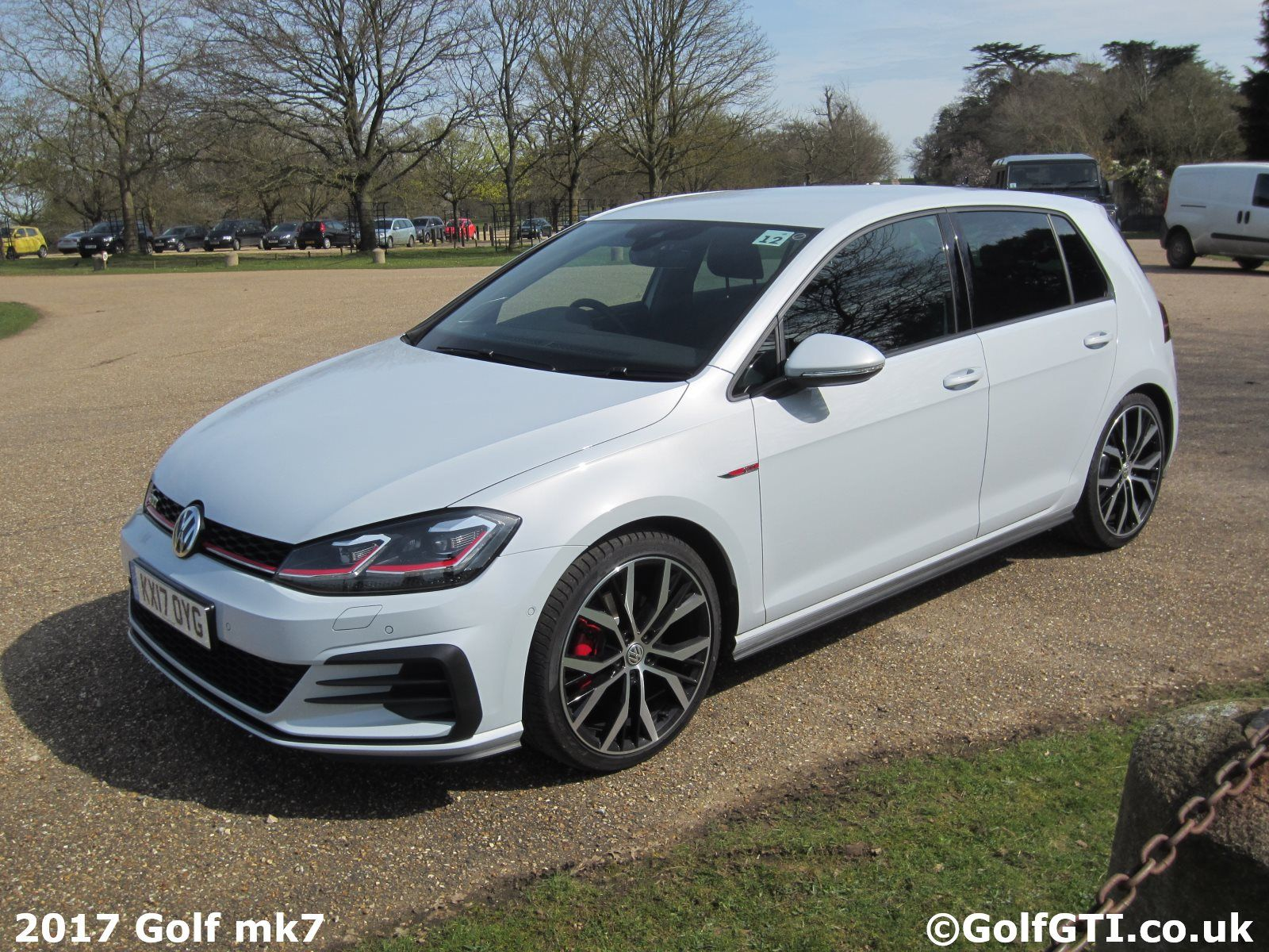 7a938c70f090 Image result for gti white silver