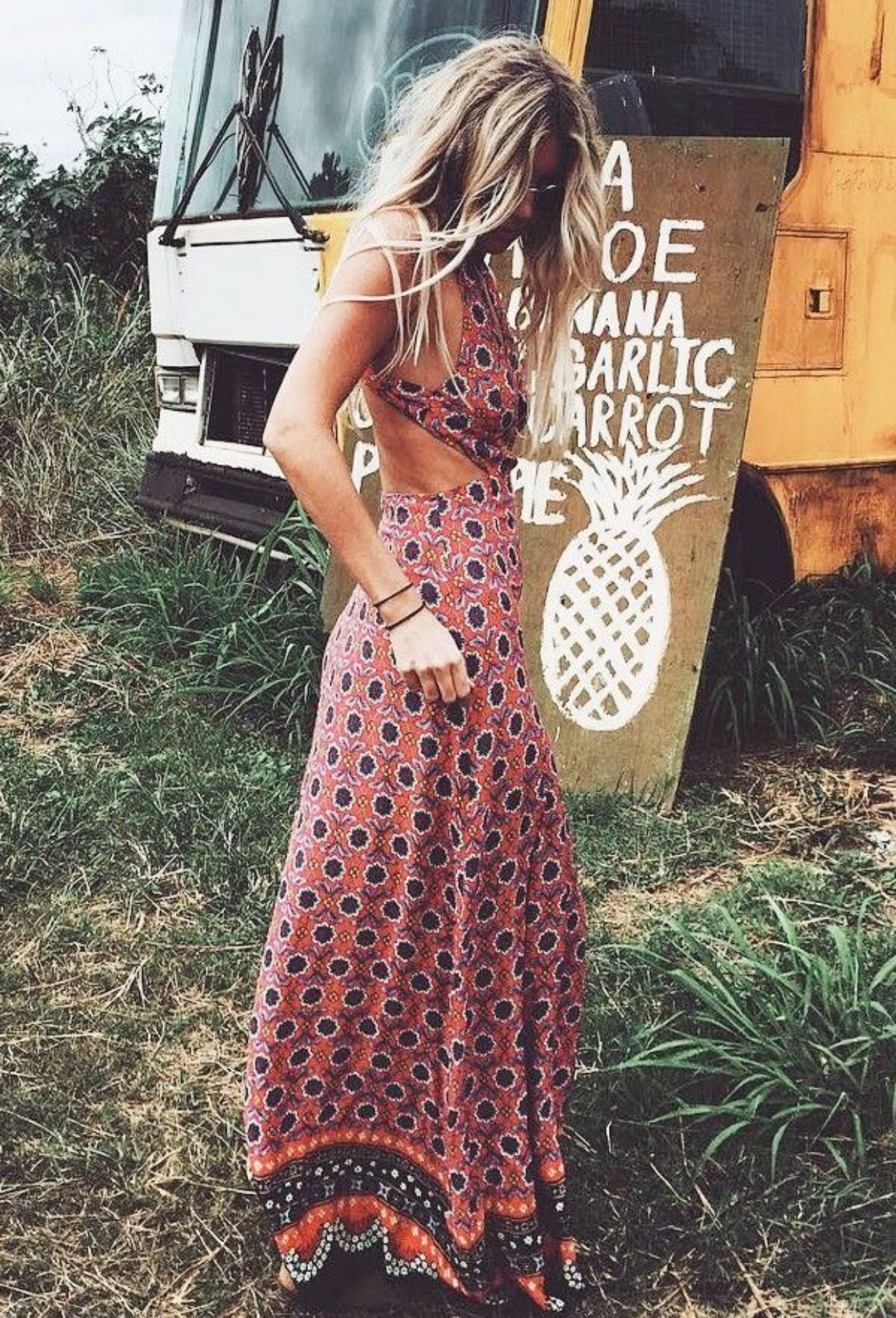42b7bbbad8c2 pinterest : @darlinglainy Cold Festival Outfit, Summer Festival Outfits,  Boho Chic Outfits Summer