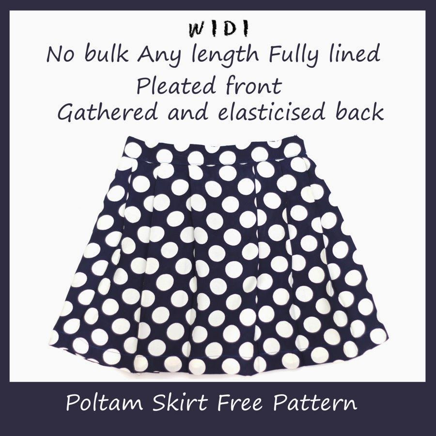 Widi sewing blog step by step instructions tutorials free widi sewing blog step by step instructions tutorials free pattern poltam baditri Gallery
