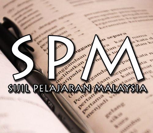 Semak Keputusan Spm 2013 Online Dan Sms Cara Semakan Keputusan Spm 2013 Online Dan Sms Peperiksaan Sijil Pelajaran Malaysia Spm 2013