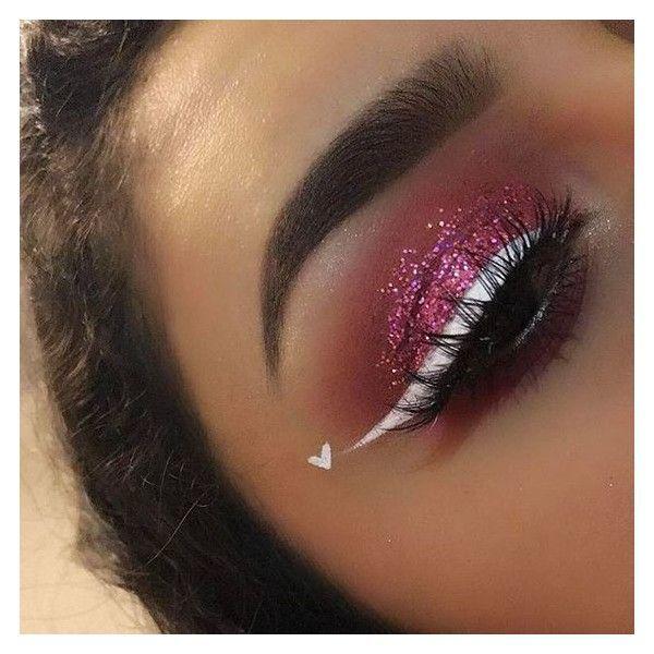 Pin by Jasmine Serrano on Hair, Makeup and Nails | Pinterest ...