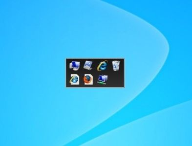 Pin by Windows Personalization on Tools & Utillities Win7