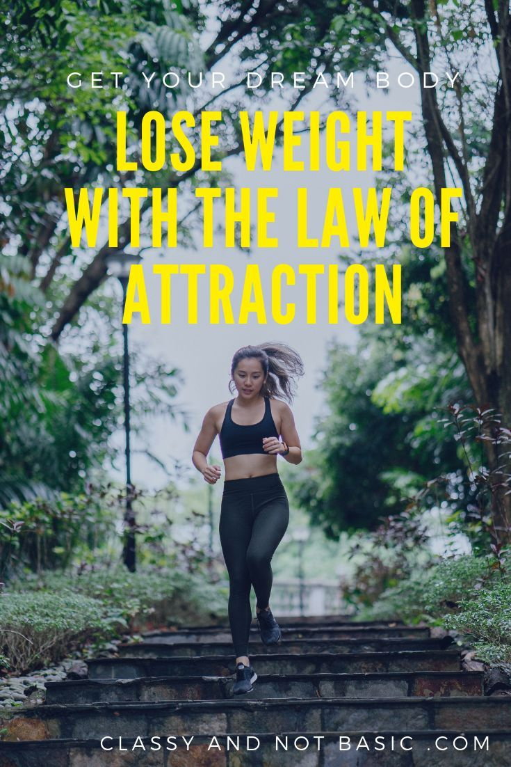 Pin on Law of attraction