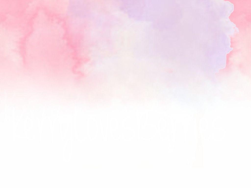 Must see Wallpaper Macbook Pink - 7c201b79b5dcfd2550cc15357a295023  Graphic_727755.jpg