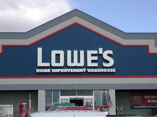 Lowes Employee Benefits >> My Lowes Life Employee Portal Login Benefits Of Social Network