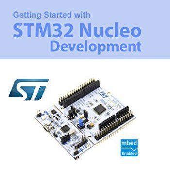 Getting Started With Stm32 Nucleo Development PDF | Hardware