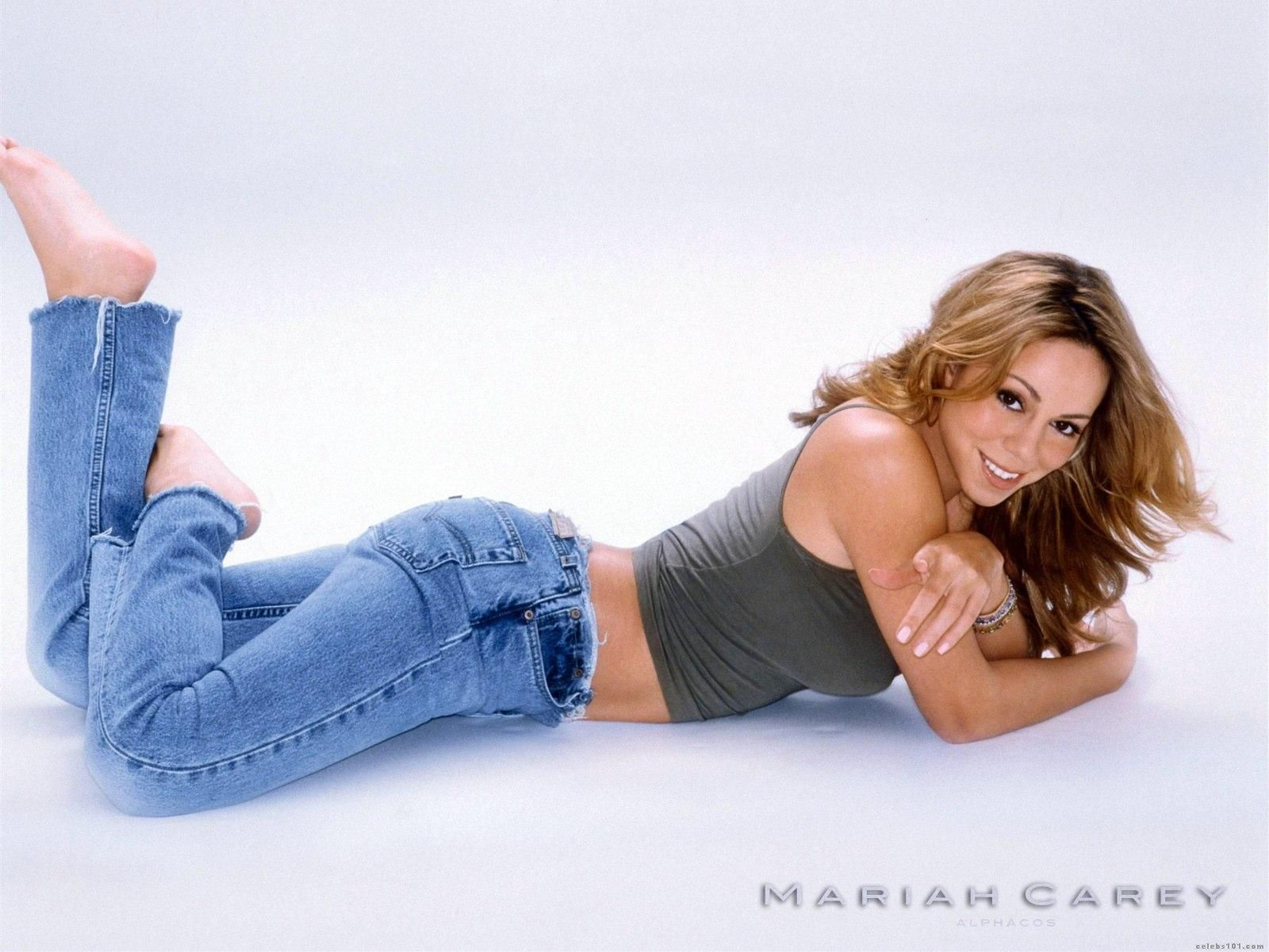 Http Www Celebs101 Com Wallpapers Mariah Carey 158568 Mariah Carey 19 Jpg Mariah Carey Mariah Carey Pictures Mariah