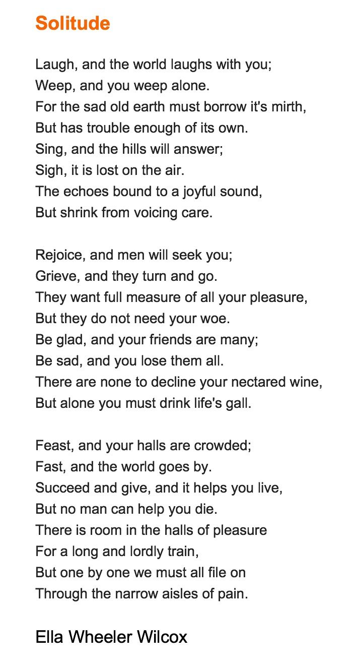 Pin By Holly Stark On Poems Poems Poetry Poetry Quotes