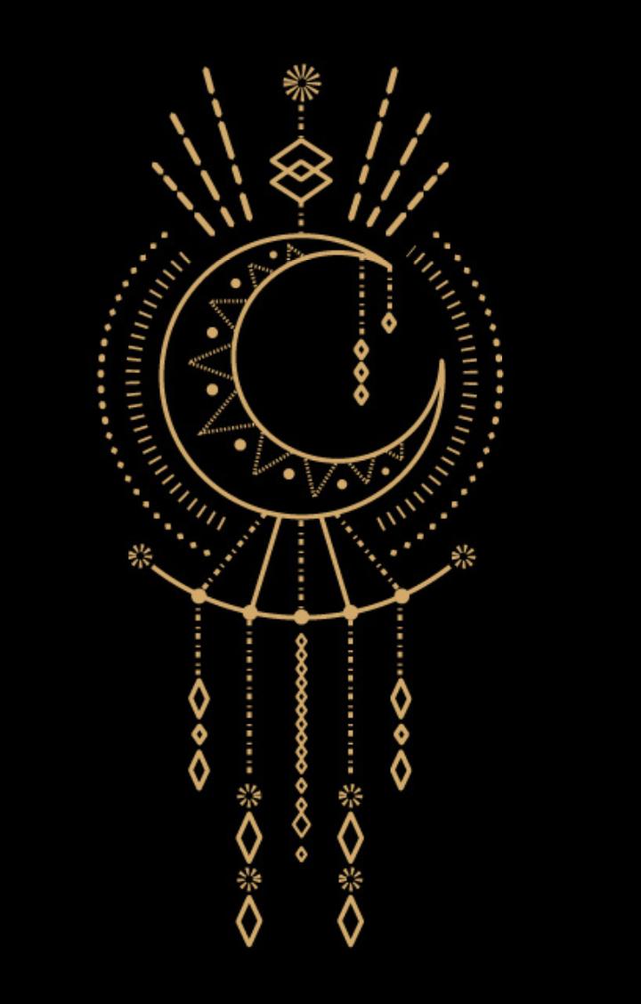 Sacred Geometry Vectors | Graphic Design Elements