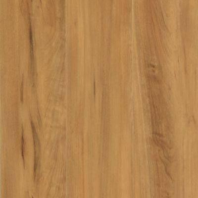 Aladdin In Bound 12mil 5 91 X48 62 Luxury Vinyl Plank Amber Tone Luxury Vinyl Flooring Luxury Vinyl Laminate Hardwood Flooring