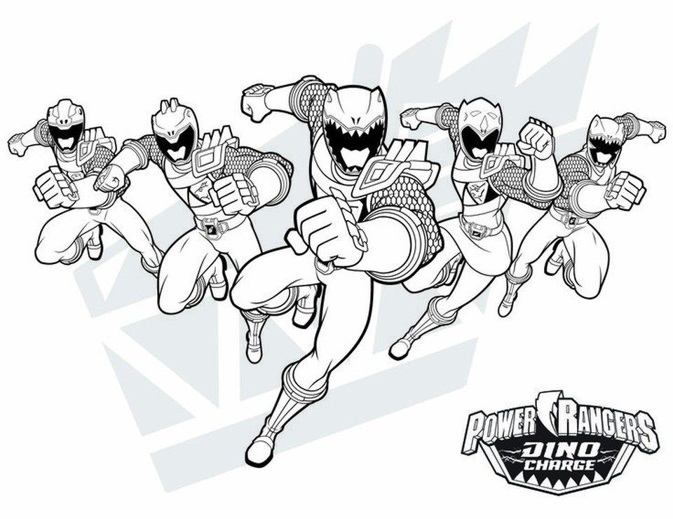 Power Ranger Dino Charge Coloring Pages In 2020 Power Rangers Coloring Pages Power Rangers Dino Charge Birthday Power Rangers Dino Charge